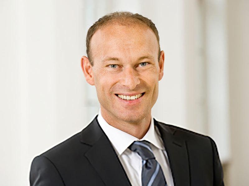 Prof. Dr. Rainer Lauterbach