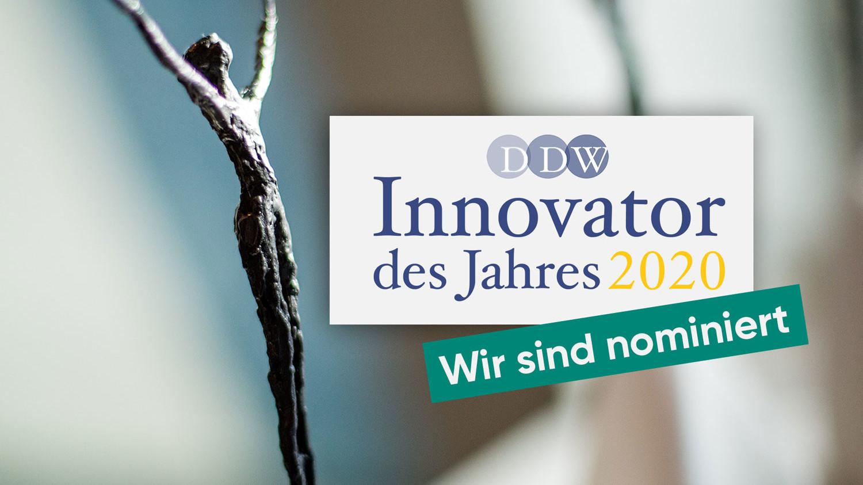 Die GRÜN Software Group GmbH wurde als